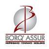 Borq'Assur