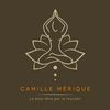 Camille Merique