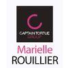 Marielle Rouillier
