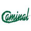 Caminal