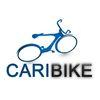 Cari Bike