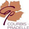 Courbis Pradelle