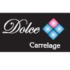 Dolce Carrelage