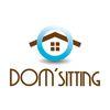 DOM'Sitting
