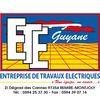 eTe Guyane