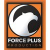 Force Plus Production