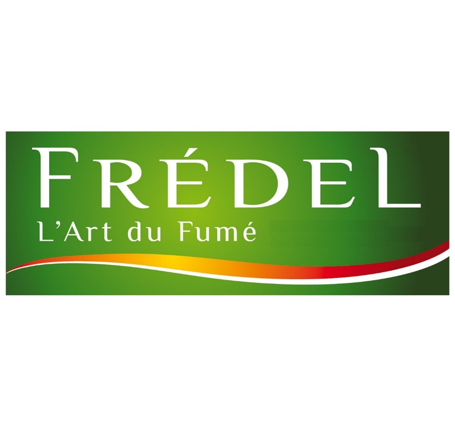 Fredel