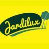 Jardilux