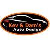Kev & Dam's