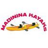 Madinina Kayak