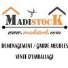 Madistock
