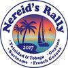 Nereid's Rally
