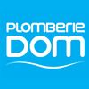Plomberie Dom
