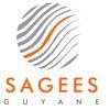 Sagees Guyane