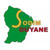 Sodim Guyane