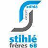Groupe Stihle