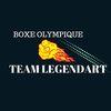 Team Legendart