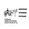 Association Autranaise d'Attelage