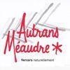 Autrans Meaude