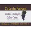 Cave du Passant