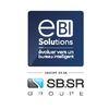 EBI Solutions