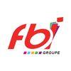 fbi groupe