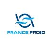 France Froid