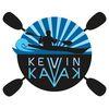 Kevin Kayak
