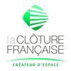 La cloture française