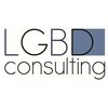 LGBD Consulting