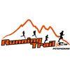 Running Trail & Cie