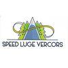 Speed Luge Vercors