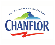 Chanflor