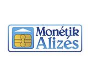 Monetik Alizes